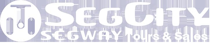 Segway Nation