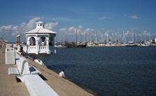 Corpus Christi Segway Nation