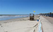 Galveston Segway Nation