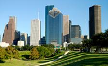 Houston Segway Nation